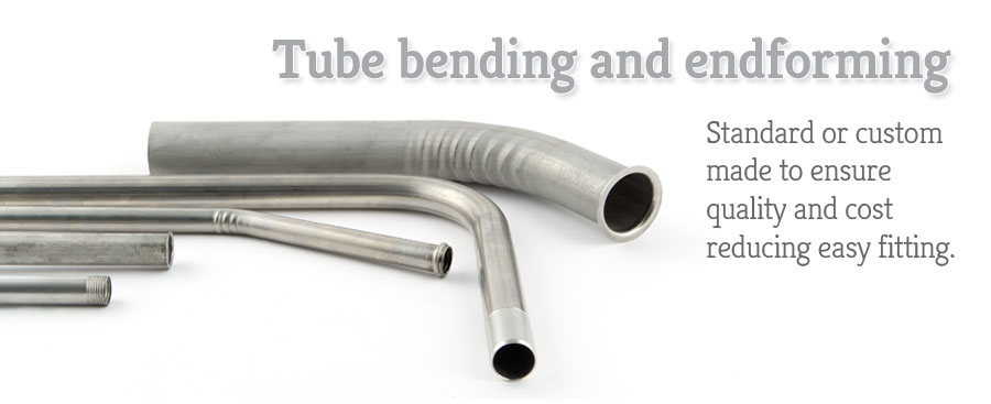 slideshow-tube-bending
