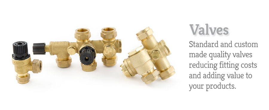 slideshow-valves