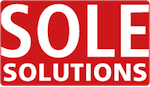 Sole AS logo